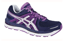 Asics Women's Gel Excel 33 W medival lightning purple